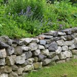 Top Benefits of Adding A Retaining Wall to The Lawn